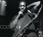 JOHN COLTRANE The Best of John Coltrane (3CD) album cover