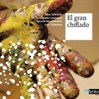 JOHN EDWARDS John Edwards, Guillermo Lauzurika, Luis Tabuenca, Ignacio Monterrubio : El Gran Chiflado album cover