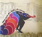 JOHN ELLIS (SAXOPHONE) One Foot In The Swamp album cover