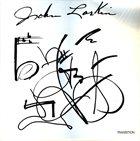 JOHN LARKIN / SCATMAN JOHN John Larkin album cover
