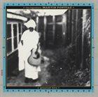 JOHN LURIE Greatest Hits (as Legendary Marvin Pontiac) album cover