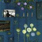 JOHN LURIE Marvin Pontiac : The Asylum Tapes album cover