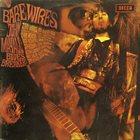 JOHN MAYALL John Mayall's Bluesbreakers : Bare Wires album cover