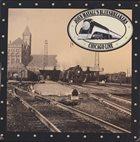 JOHN MAYALL John Mayall's Bluesbreakers : Chicago Line album cover