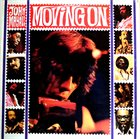 JOHN MAYALL Moving On album cover