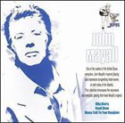 JOHN MAYALL Story Songs and Voices of the Blues album cover