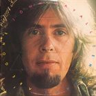 JOHN MAYALL Ten Years Are Gone album cover