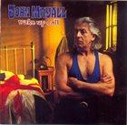 JOHN MAYALL Wake Up Call album cover