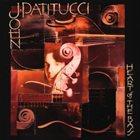 JOHN PATITUCCI Heart of the Bass album cover