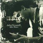 JOHN PIZZARELLI After Hours album cover