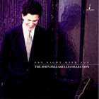 JOHN PIZZARELLI One Night With You - The John Pizzarelli Collection album cover