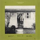 JOHN RUSSELL John Russell / Richard Coldman : Home Cooking / Guitar Solos album cover
