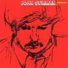 JOHN SURMAN John Surman (aka Anglo-Sax) album cover