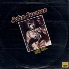 JOHN SURMAN John Surman (Record 1) album cover