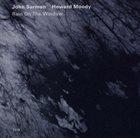 JOHN SURMAN Rain on the Window album cover