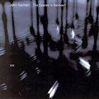 JOHN SURMAN The Spaces in Between album cover