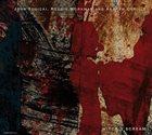 JOHN TCHICAI Witch's Scream album cover