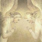 JOHN ZORN A Vision In Blakelight album cover