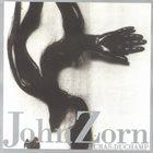 JOHN ZORN Duras: Duchamp album cover