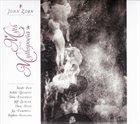 JOHN ZORN Myth And Mythopoeia album cover