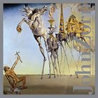 JOHN ZORN On the Torment of Saints, The Casting of Spells and the Evocation of Spirits album cover