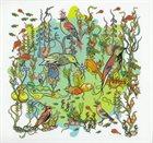 JOHN ZORN O'o (The Dreamers) album cover