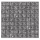 JOHN ZORN'S SIMULACRUM 49 Acts Of Unspeakable Depravity In The Abominable Life And Times Of Gilles De Rais album cover