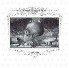 JOHN ZORN'S SIMULACRUM Beyond Good and Evil : Simulacrum Live album cover