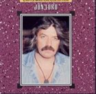 JON LORD Castle Masters Collection album cover