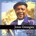 JONAS GWANGWA Collection album cover