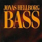 JONAS HELLBORG Bass album cover