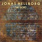 JONAS HELLBORG The Word album cover