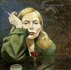 JONI MITCHELL Both Sides Now album cover