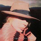 JONI MITCHELL Chalk Mark in a Rain Storm album cover