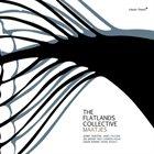 JORRIT DIJKSTRA The Flatlands Collective: Maatjes album cover