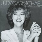 JUDY CARMICHAEL Two-Handed Stride album cover