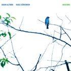 JUHANI AALTONEN Juhani Aaltonen & Raoul Bjorkenheim : Awakening album cover