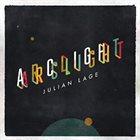 JULIAN LAGE Arclight album cover