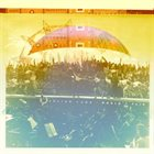 JULIAN LAGE World's Fair album cover