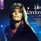 JULIE LONDON Easy Does It album cover