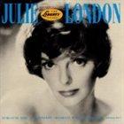 JULIE LONDON The Best of Julie London: