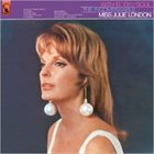 JULIE LONDON With Body & Soul album cover