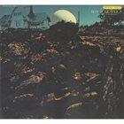 JUN FUKAMACHI Best of Beatles album cover
