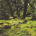 JUN FUKAMACHI Calm album cover