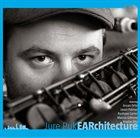 JURE PUKL EARchitecture album cover
