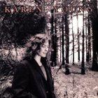 KAREN YOUNG Karen Young (1992) album cover