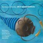KARI IKONEN Oceanophonic album cover