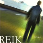 KARL SEGLEM Reik album cover