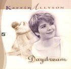 KARRIN ALLYSON Daydream album cover