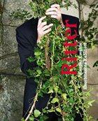 KASPAR EVALD'S EXORBITANTES KABINETT Ritter album cover
